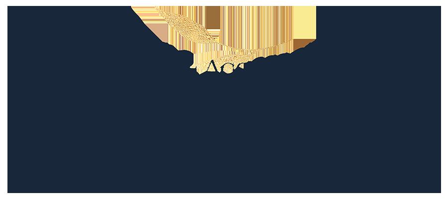 Alexander Wholesale